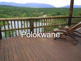 Polokwane Accommodation
